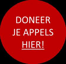 doneer2